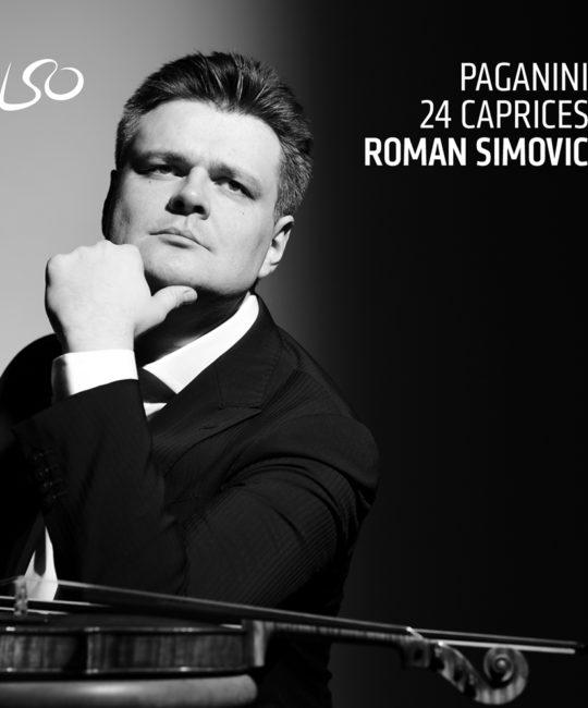 LSOLive_Paganin_Feb18_v7